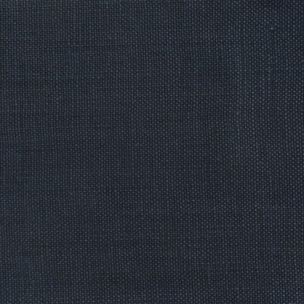 Conway Indigo Fabric by Designers Guild