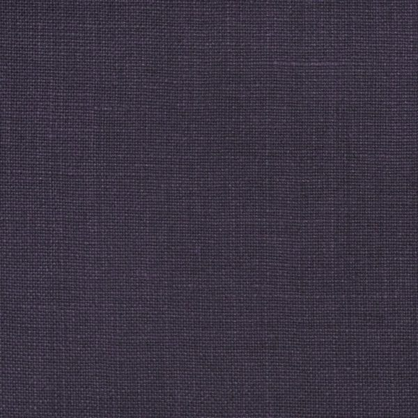 Conway Damson Fabric by Designers Guild