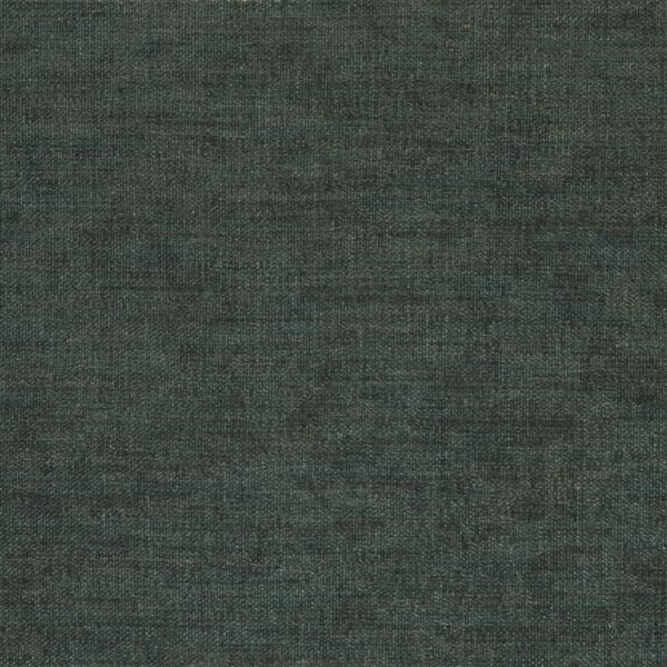 Bilbao Gunmetal Fabric by Designers Guild