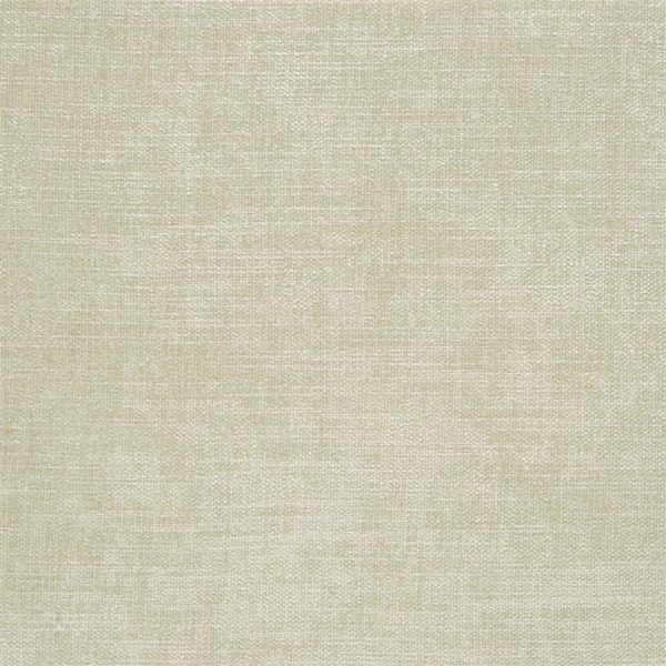 Bilbao Parchment Fabric by Designers Guild