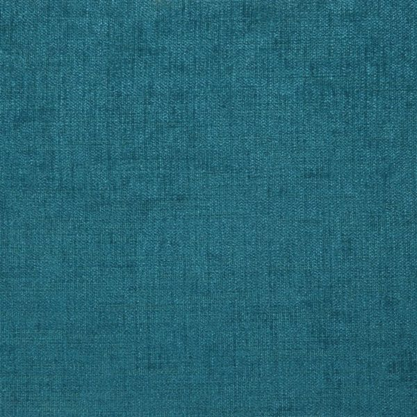 Bilbao Turquoise Fabric by Designers Guild