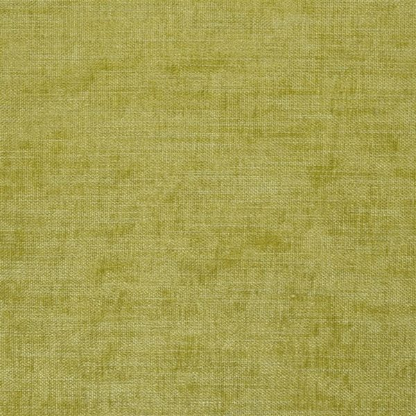 Bilbao Chartreuse Fabric by Designers Guild