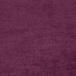 Bilbao Currant Fabric by Designers Guild