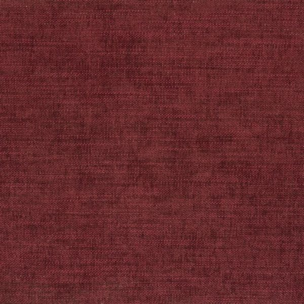 Bilbao Scarlet Fabric by Designers Guild