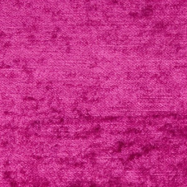 Appia Raspberry Fabric by Designers Guild
