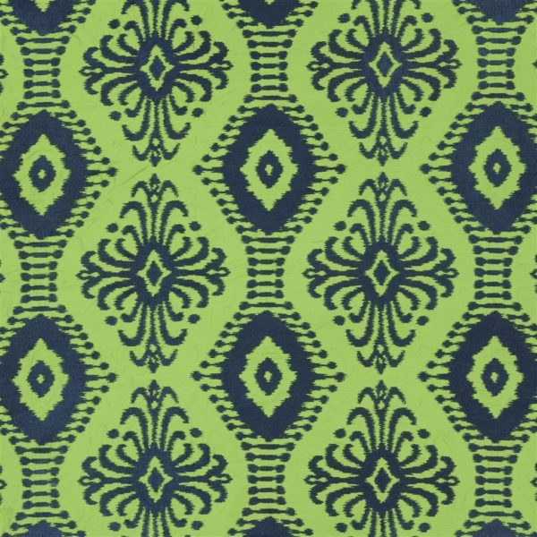 Pashan Grass Fabric by Designers Guild