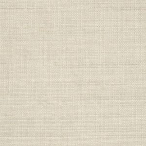 Auskerry Wheat Fabric by Designers Guild