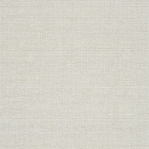 Auskerry Mink Fabric by Designers Guild