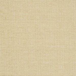 Auskerry Sandstone Fabric by Designers Guild