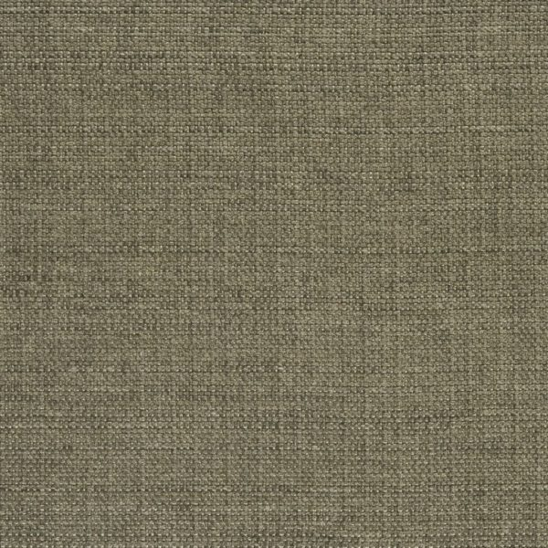 Auskerry Putty Fabric by Designers Guild