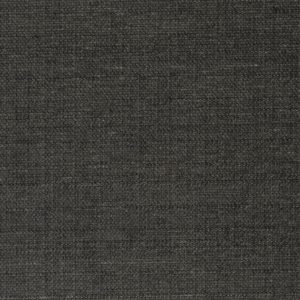 Auskerry Espresso Fabric by Designers Guild