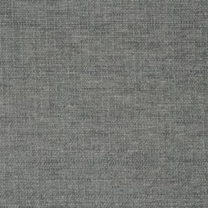 Auskerry Graphite Fabric by Designers Guild