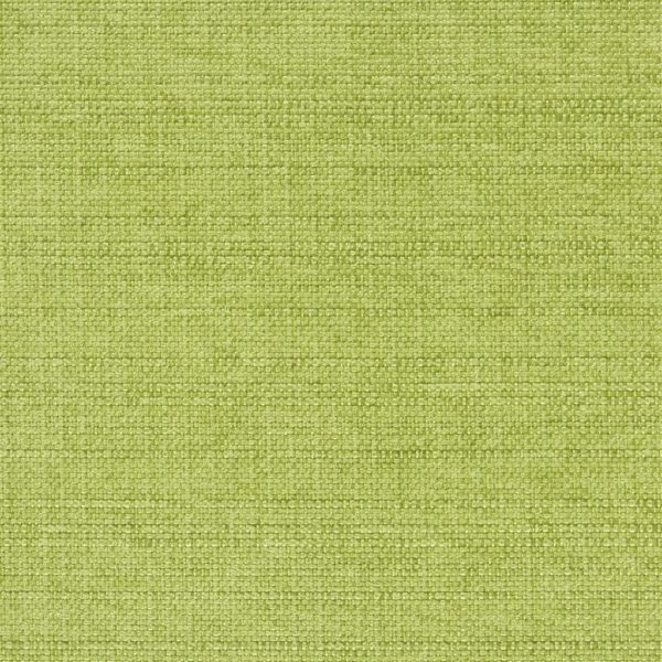 Auskerry Apple Fabric by Designers Guild