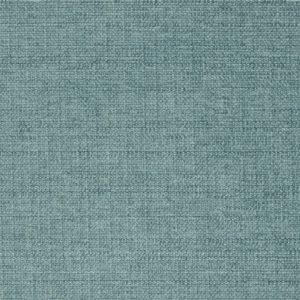Auskerry Ocean Fabric by Designers Guild