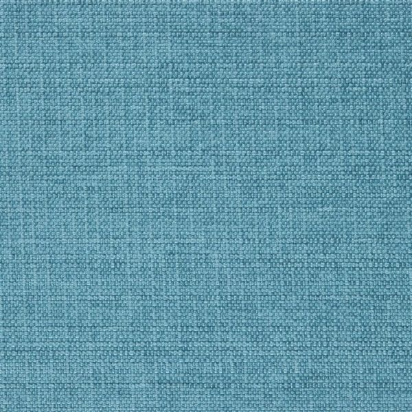 Auskerry Marine Fabric by Designers Guild