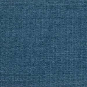 Auskerry Ink Fabric by Designers Guild