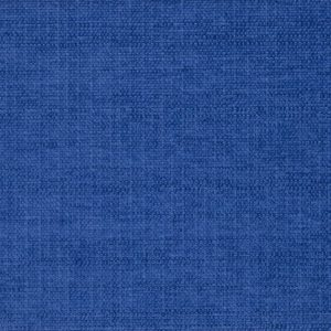 Auskerry Ultramarine Fabric by Designers Guild