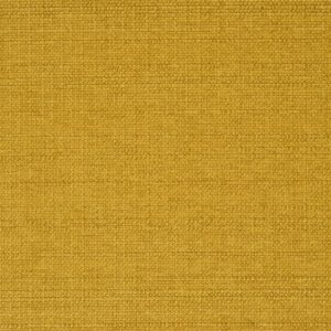 Auskerry Maple Fabric by Designers Guild