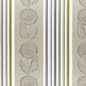 Astrakhan Champagne Fabric by Designers Guild
