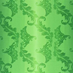 Aksu Malachite Fabric by Designers Guild
