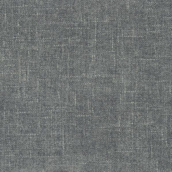 Kazumi Charcoal Fabric by Designers Guild