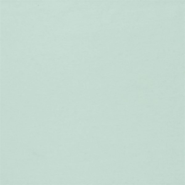 Aquarelle Duck Egg Fabric by Designers Guild