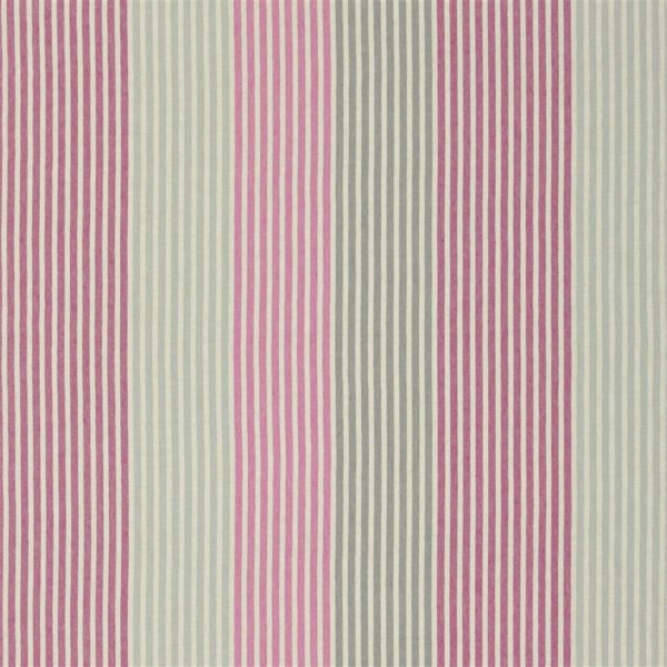 Brera Colorato Berry Fabric by Designers Guild