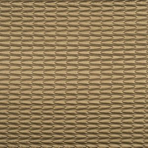 Alberica Taupe Fabric by Casamance