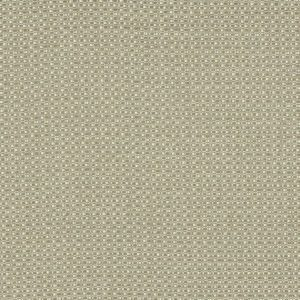 Amara Beige Fabric by Casamance