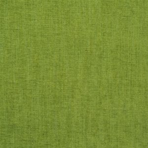 Bilbao Lime Fabric by Designers Guild