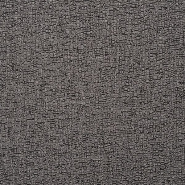 Enza Cocoa Fabric by Designers Guild
