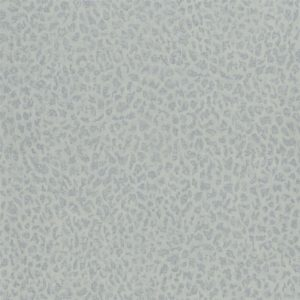 Ciottoli Sky Wallpaper by Designers Guild