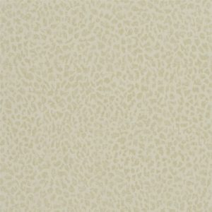 Ciottoli Vanilla Wallpaper by Designers Guild