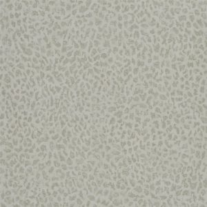 Ciottoli Linen Wallpaper by Designers Guild