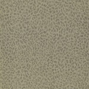 Ciottoli Gold Wallpaper by Designers Guild