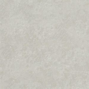 Chiazza Silver Wallpaper by Designers Guild