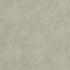 Chiazza Linen Wallpaper by Designers Guild