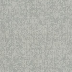 Boratti Silver Wallpaper by Designers Guild