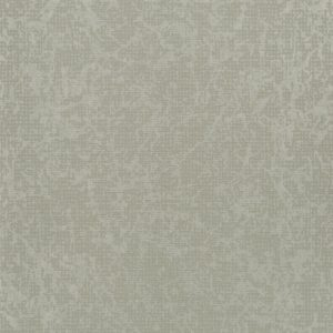 Boratti Birch Wallpaper by Designers Guild