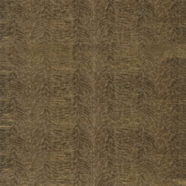 Argento Bronze Fabric by Designers Guild