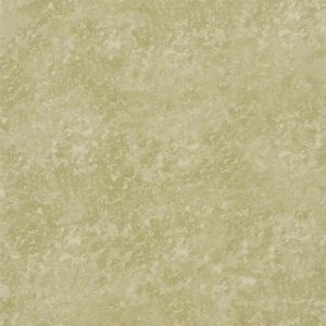 Chiazza Gold Wallpaper by Designers Guild