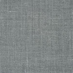 Aalter Graphite Fabric by Designers Guild