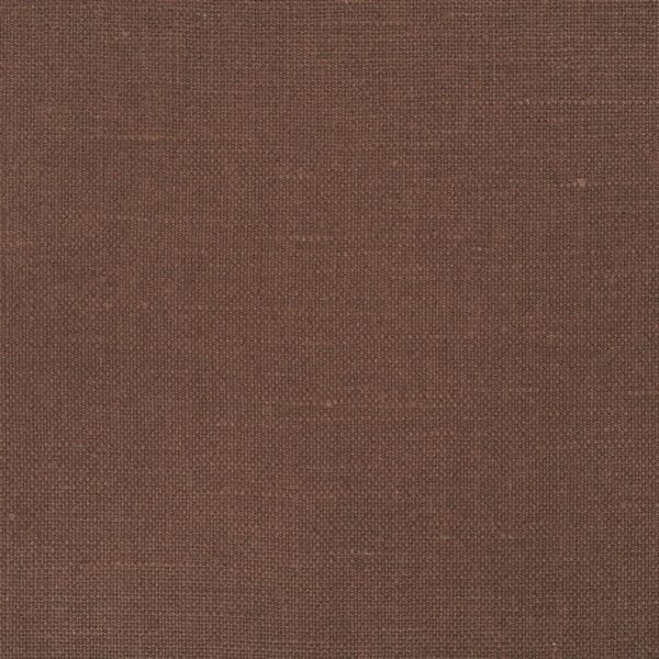 Conway Cocoa Fabric by Designers Guild