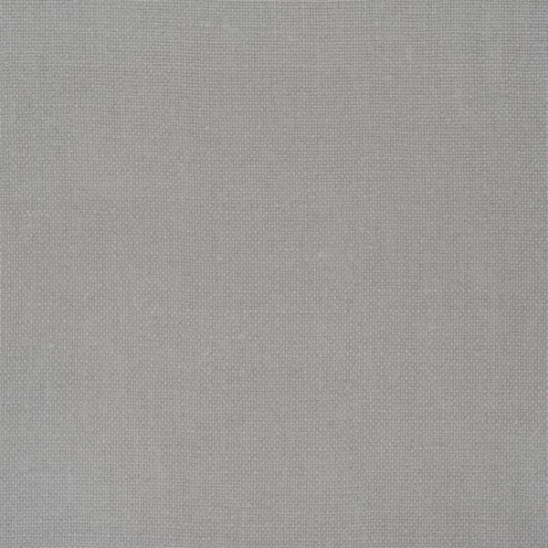 Conway Slate Fabric by Designers Guild