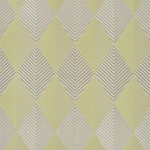 Chaconne Acacia Fabric by Designers Guild