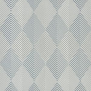 Chaconne Delft Fabric by Designers Guild