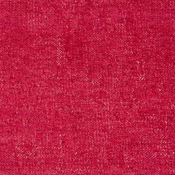 Riveau Strawberry Fabric by Designers Guild
