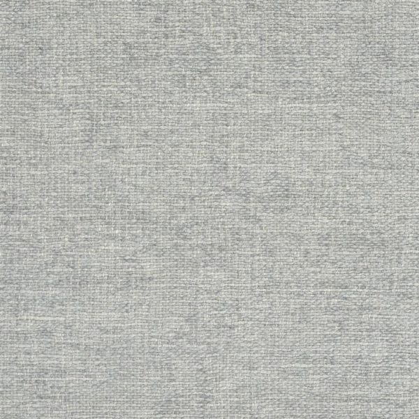 Riveau Pewter Fabric by Designers Guild