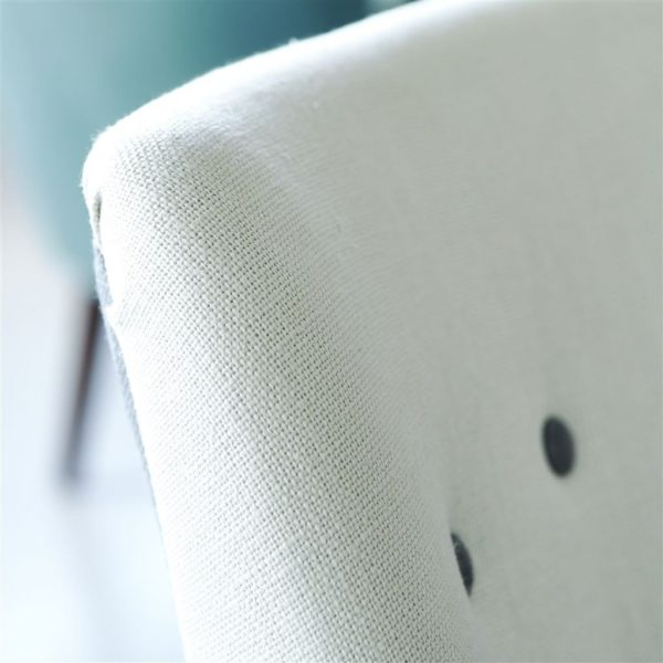 Conway Putty Fabric by Designers Guild