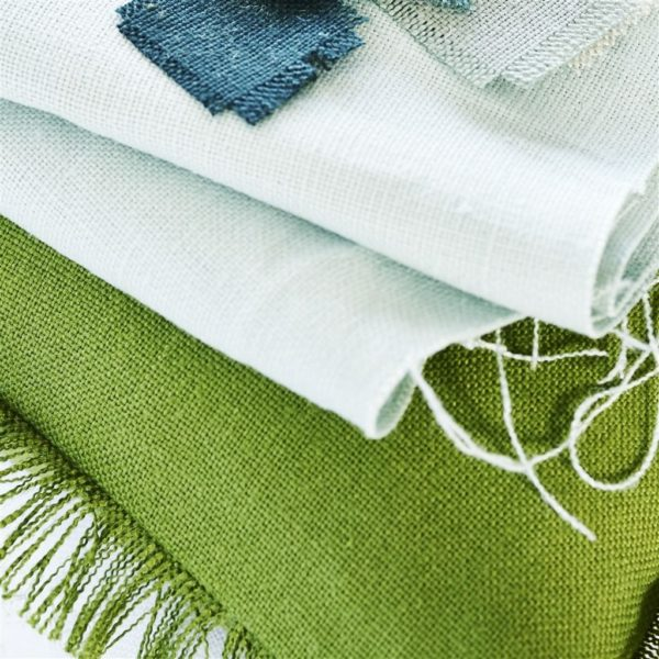 Conway Driftwood Fabric by Designers Guild